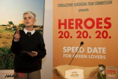 heroes_20.20.20_3