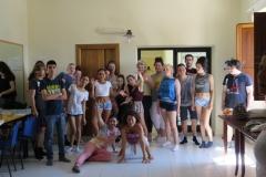 giovani in europa 6