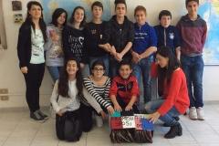 scuole_malik