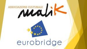 Malik Eurobridge