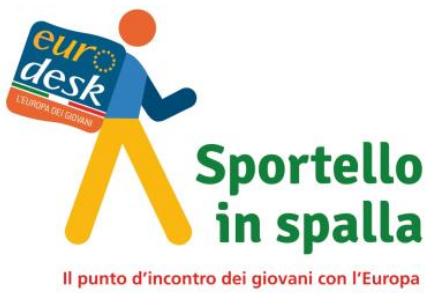 sportelloinspalla-eurodesk