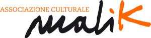 Logo Malik