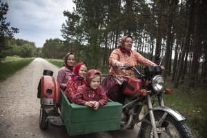 kinhu-isola-estonia_570x380