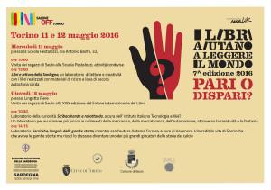 07 I Libri Torino 11-12-05-16