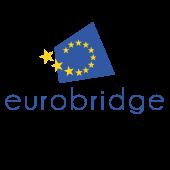 eubridge_logo