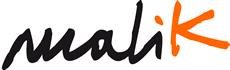 logo_malik