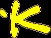 marchio_malik_giallo