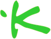 marchio_malik_verde