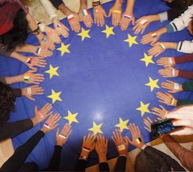 progetti_giovani_per_ europa