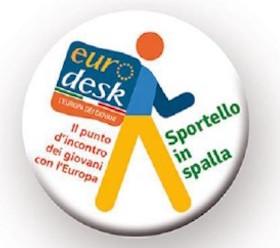 progetti_sportello_in _spalla
