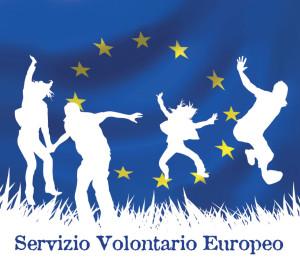 servizio volontario europeo