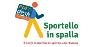 sportello-in-spalla logo quadratto
