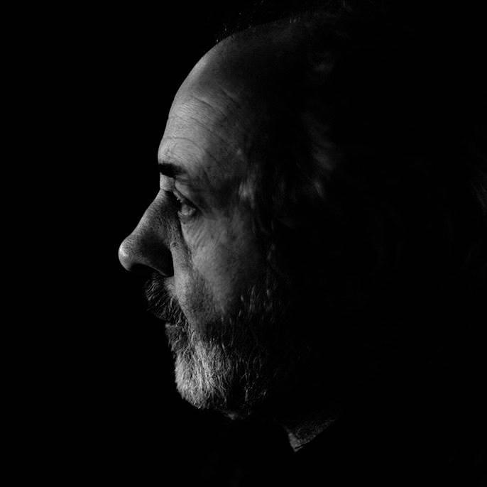 Dario_Coletti