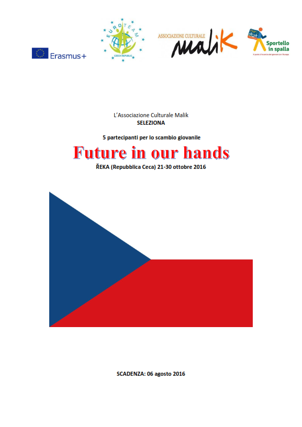 FUTURE_IN _OUR HANDS_