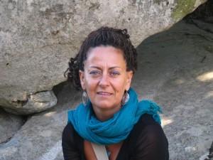 Valeria Sanna_malik