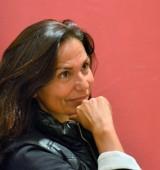 Marina Boetti