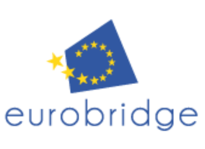 LOGO eurobridge edited
