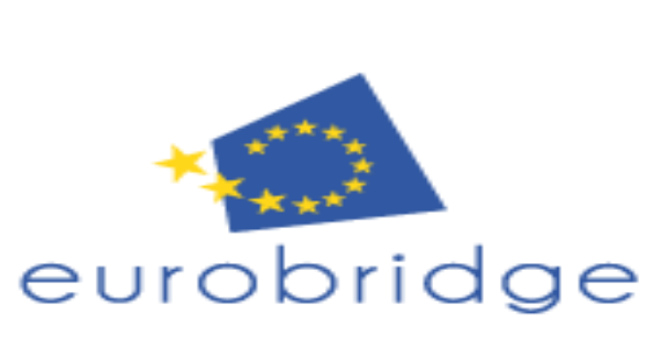 LOGO eurobridge edited