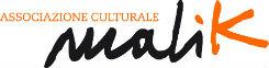 edited_Malik-logo