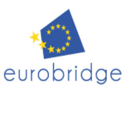 edited_eubridge_logo