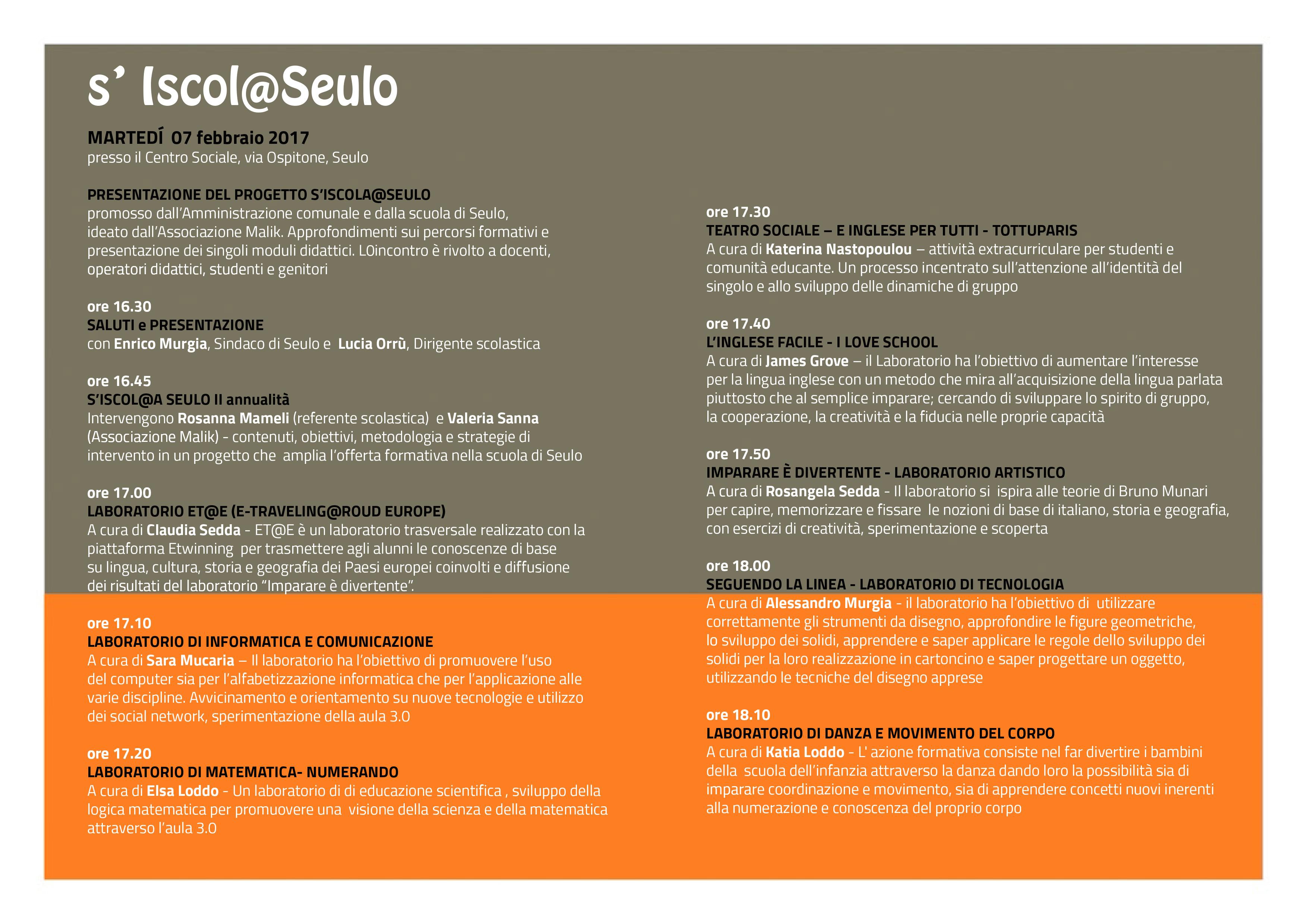 sIscol%40seulo 2016-17-2