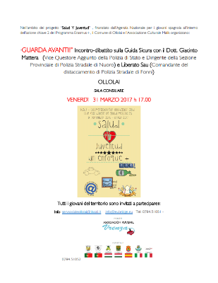 locandina-guida-sicura_001-ed