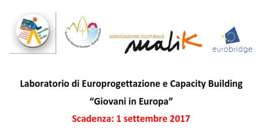 manifestazione-di-interesse-corso-di-europrogettazione-e-capacity-building_001