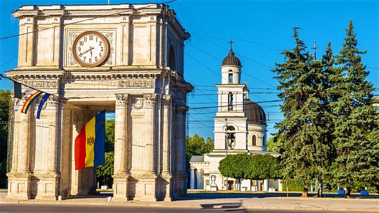 chisinau-moldova-909094cc31b8