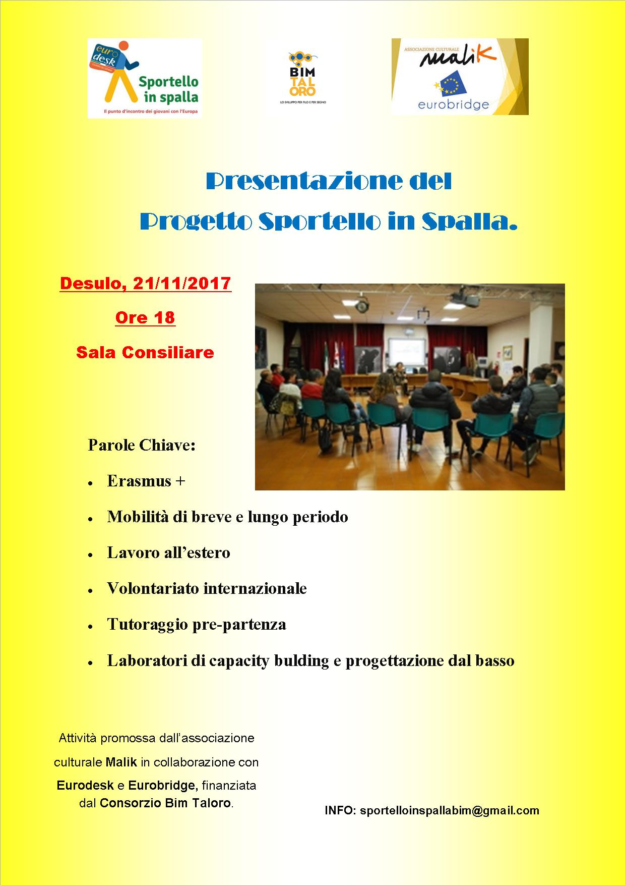locandina-sportello-in-spalla-desulo