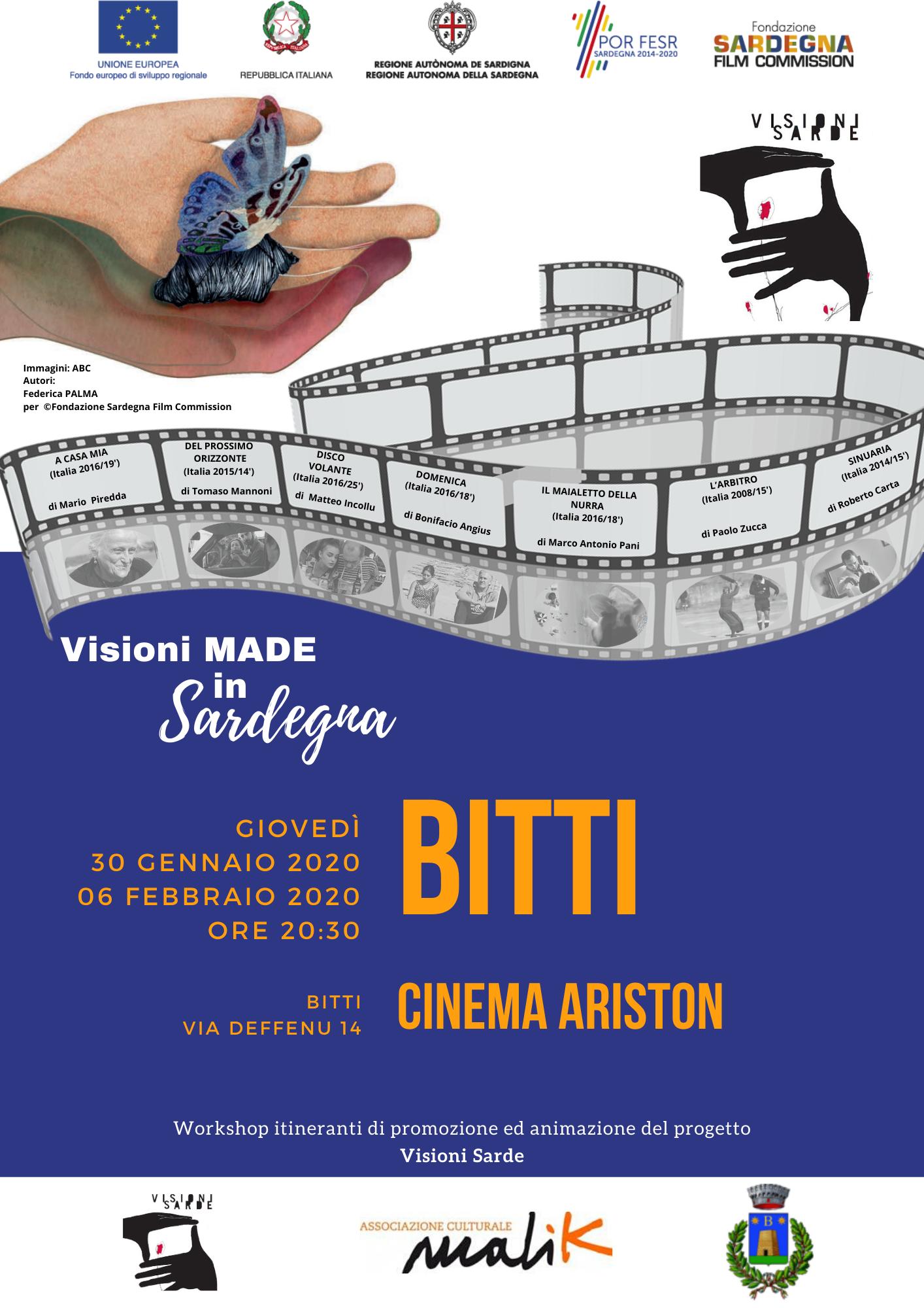 bitti-visioni-sarde-a4