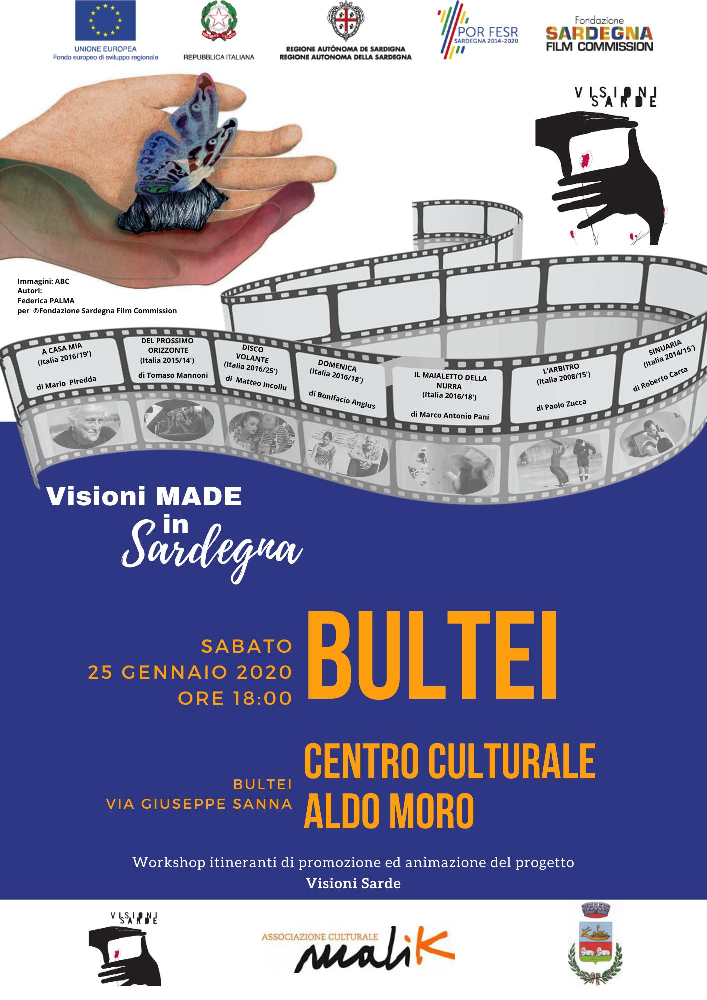 bultei-visioni-sarde-a4