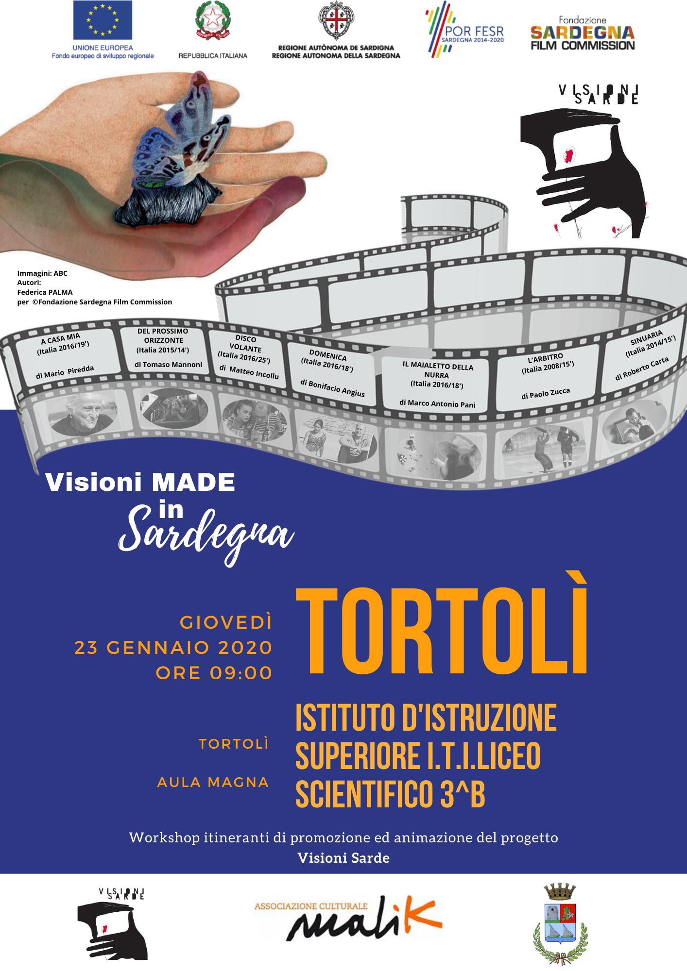 tortoli-a4