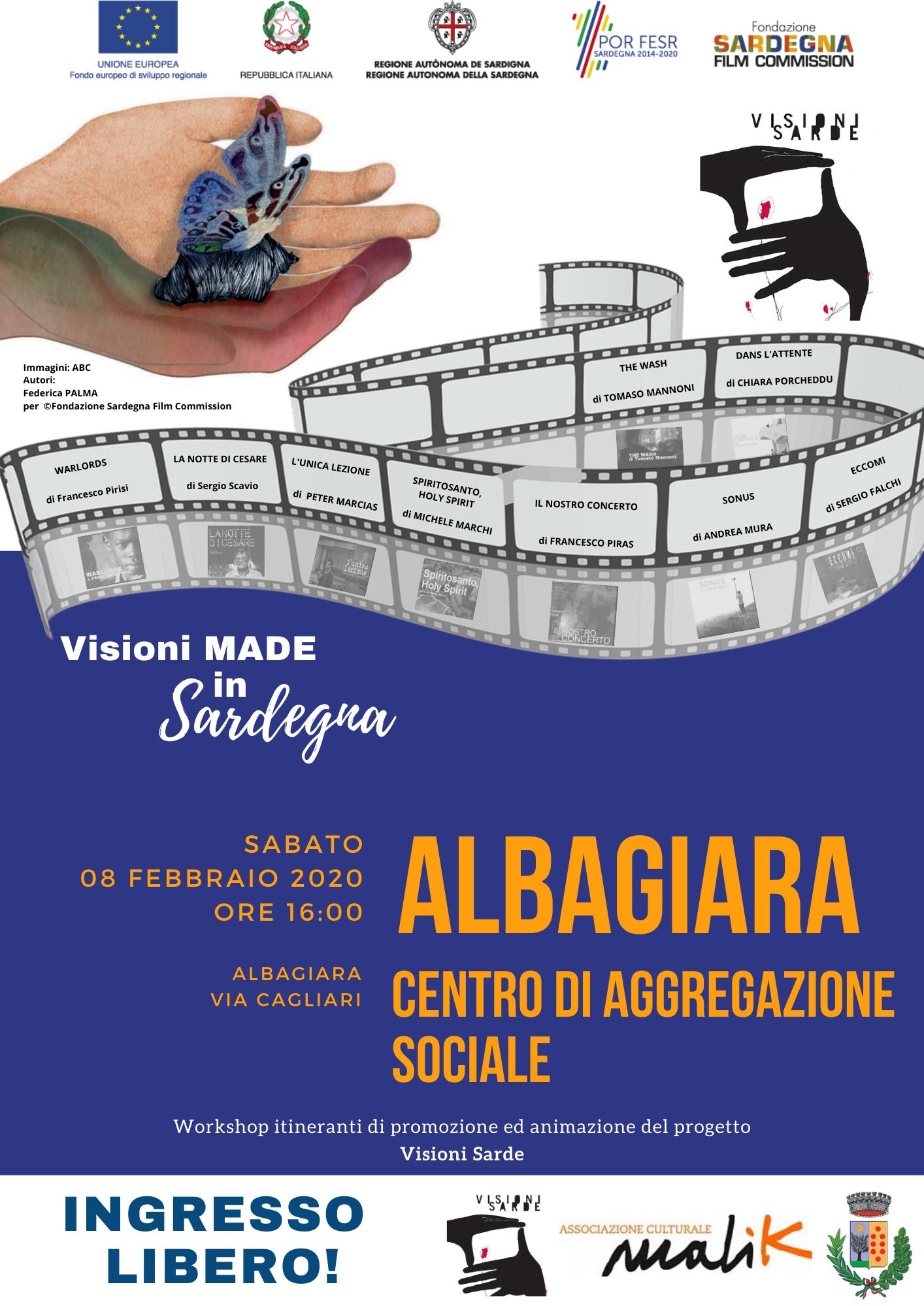 albagiara-visioni-sarde-a4