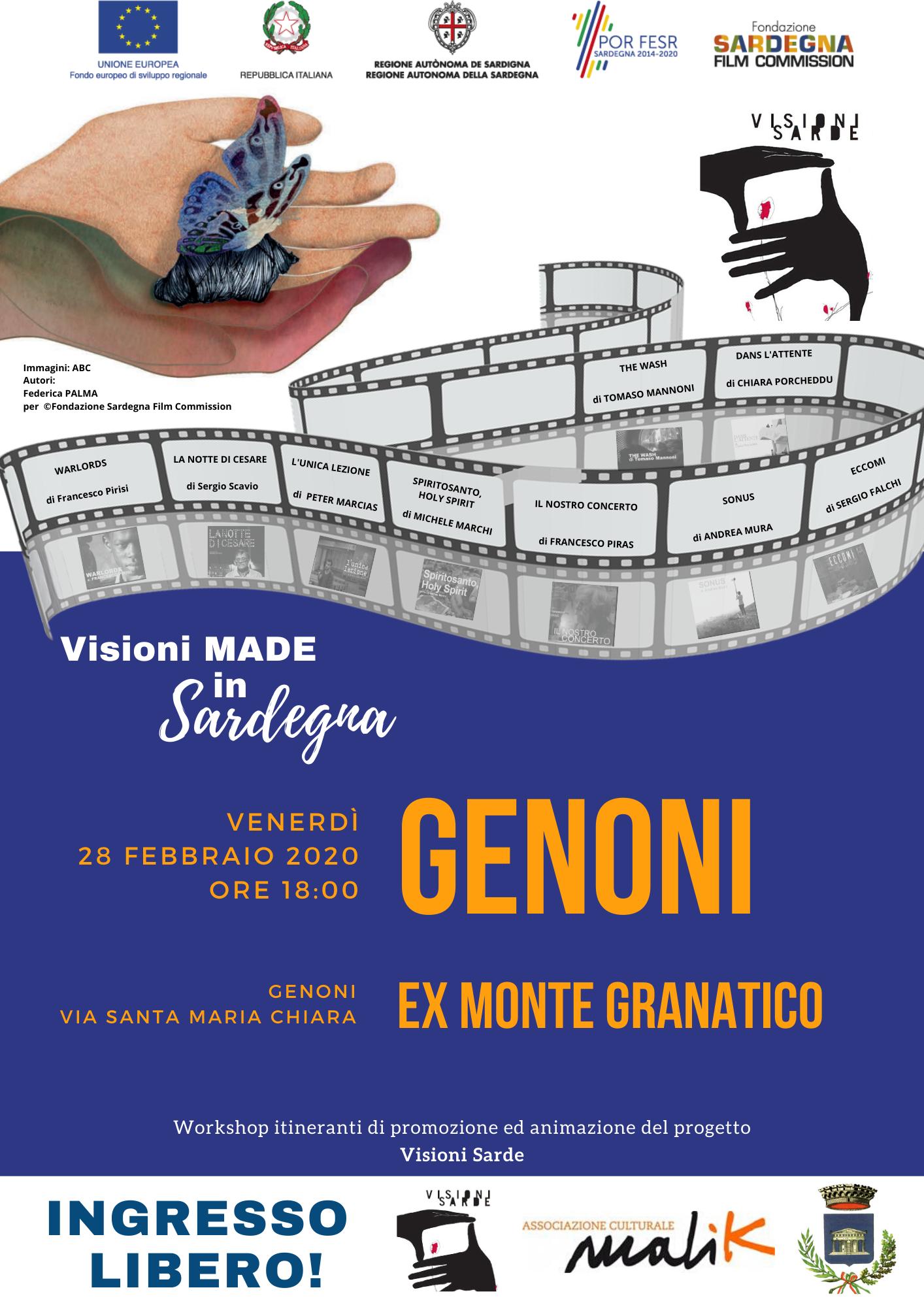 genoni-visioni-sarde-a4
