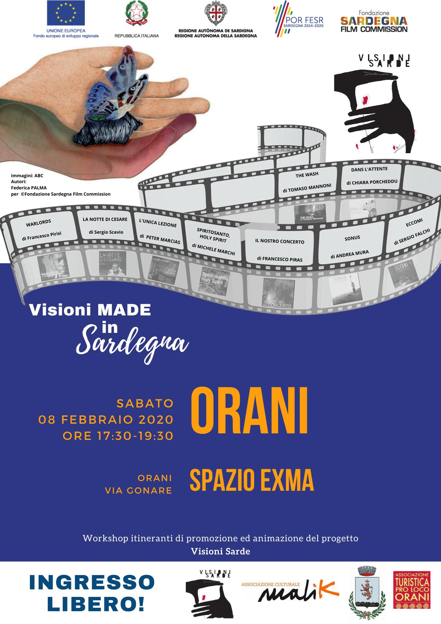 orani-visioni-sarde-a4