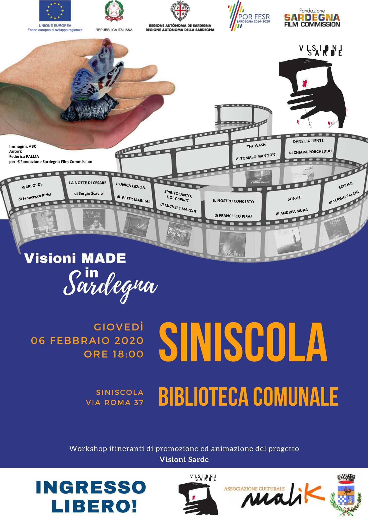siniscola-visioni-sarde-a4