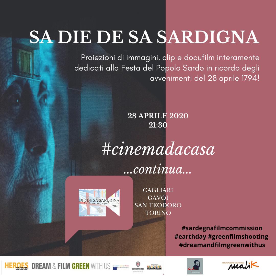 cinemadacasa-28-aprile