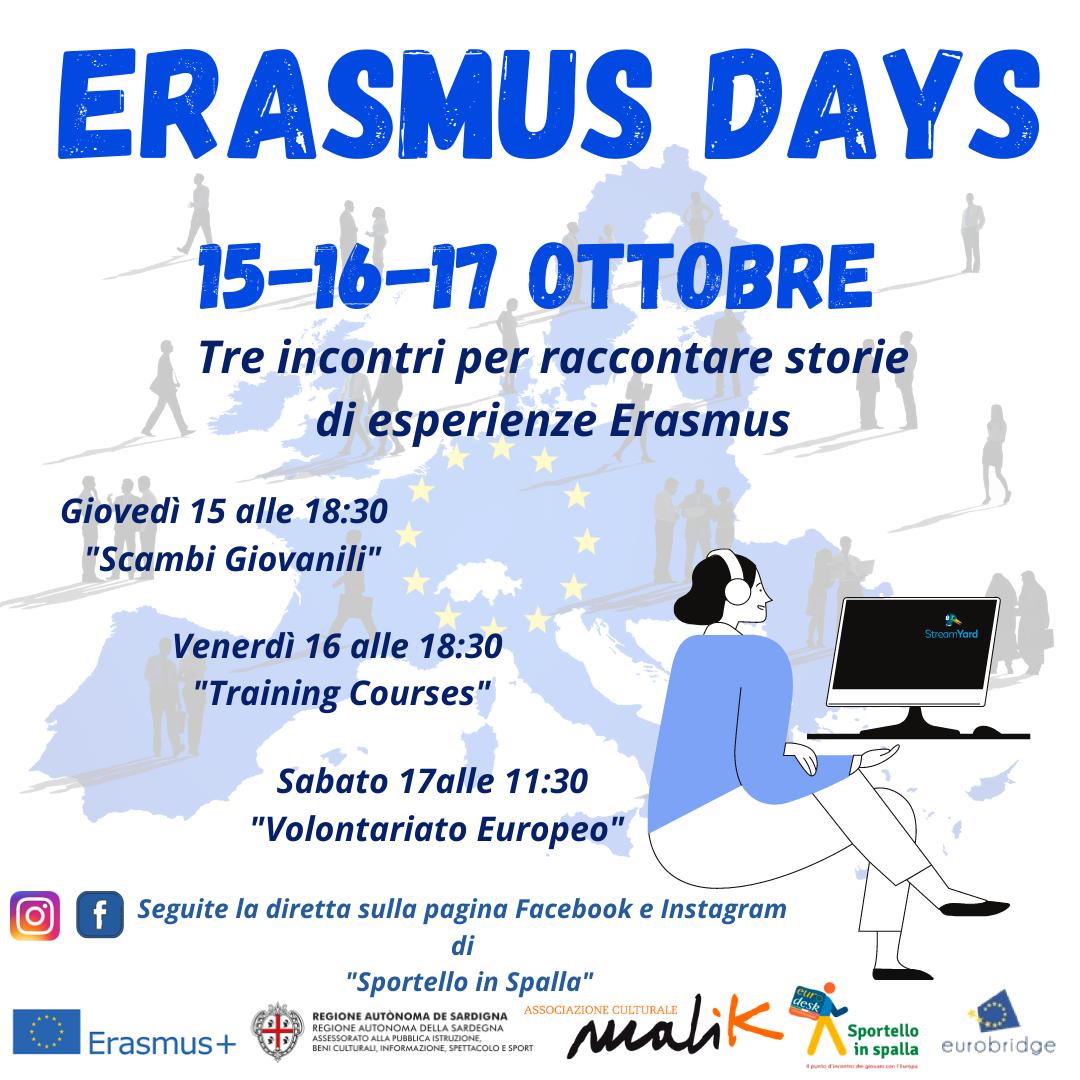 Erasmus Days 15-16-17 (6)