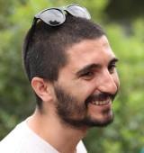 foto lorenzo ghiani