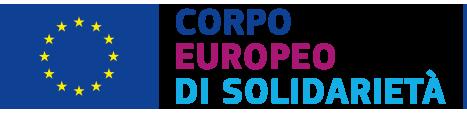 esc-logo-it