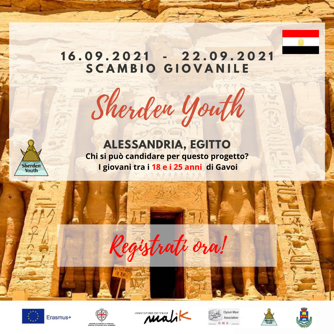 scambi giovanili Erasmus + (8)