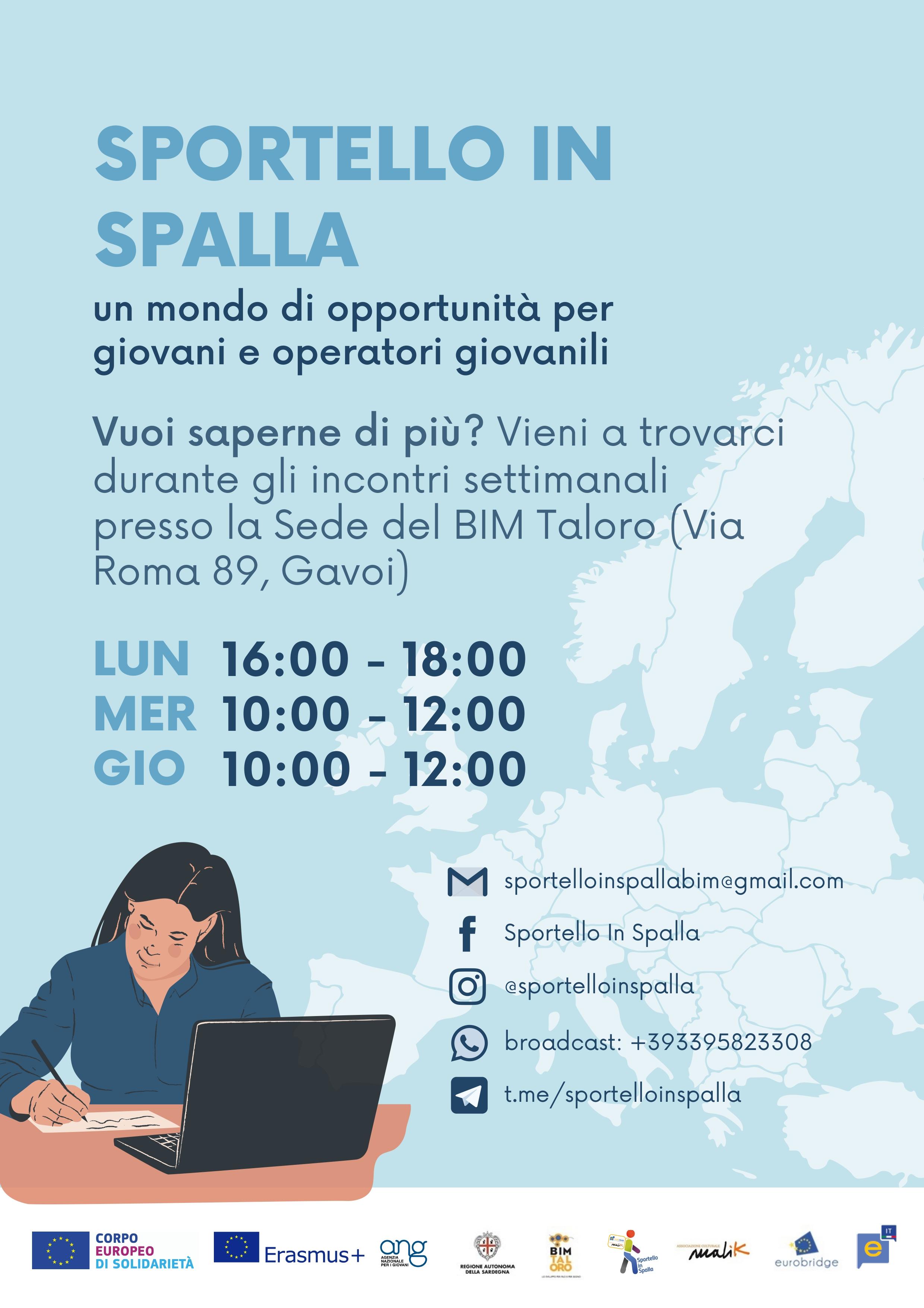 SPORTELLO IN SPALLA (4) (1)_page-0001
